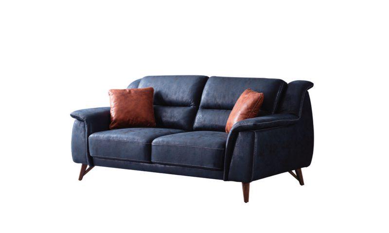Sofas Area Mobilya