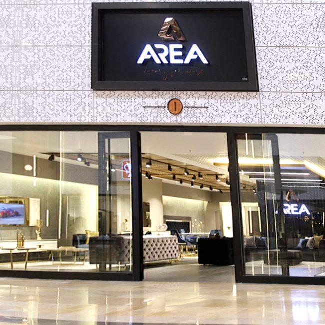 area-mobiliyum-magaza